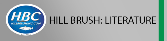 hill-brush-literature-1.png