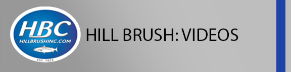hill-brush-video-banner-1.png